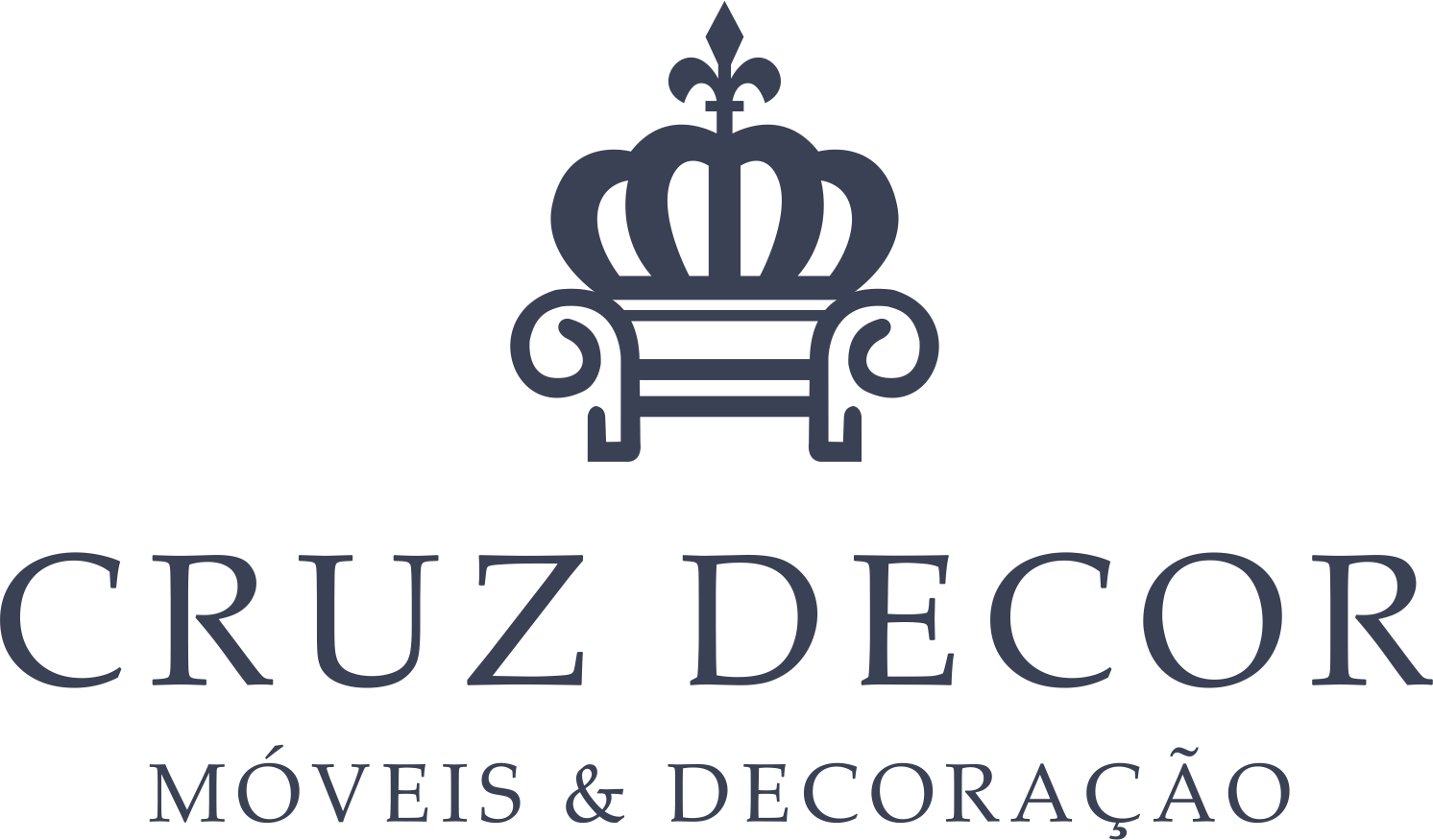Cruz Decor